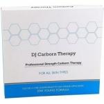 Carboxy CO2 Gel - Маска для лица и шеи, 5х25 г