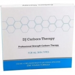 Фото Carboxy CO2 Gel - Маска для лица и шеи, 5х25 г