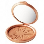Фото Cargo Cosmetics Big Bronzer - Бронзер, 25 г
