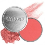 Cargo Cosmetics Blush Key Largo - Румяна, 8,9 г