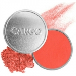 Cargo Cosmetics Blush Laguna - Румяна, 8,9 г
