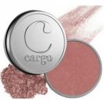 Фото Cargo Cosmetics Blush Mendocino - Румяна, 8,9 г