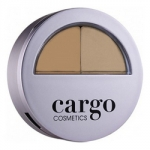 Фото Cargo Cosmetics Double Agent Correcting Balm 1C - Консилер кремовый тон 1, 1,7 г