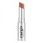 Cargo Cosmetics Essential Lip Color Dubai - Губная помада, светло-красная, 2,8 г