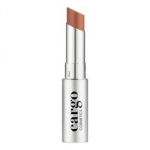 Фото Cargo Cosmetics Essential Lip Color Dubai - Губная помада, светло-красная, 2,8 г