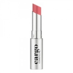 Cargo Cosmetics Essential Lip Color Kyoto - Губная помада, светло-розовая, 2,8 г