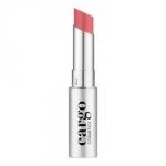 Фото Cargo Cosmetics Essential Lip Color Kyoto - Губная помада, светло-розовая, 2,8 г