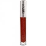 Фото Cargo Cosmetics Essential Lip Gloss Belgium - Блеск для губ, ярко-красный, 2,5 мл