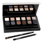 Фото Cargo Cosmetics Eyeshadow Palette The Essentials Eye - Палетка теней для глаз