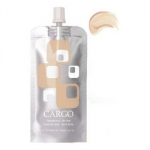 Фото Cargo Cosmetics Foundation - Тональная основа тон 10, 40 мл