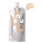 Cargo Cosmetics Foundation - Тональная основа тон 10, 40 мл