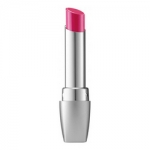 Фото Cargo Cosmetics Gel Lip Color Bora-Bora - Гелевая помада, розовая, 2,8 г