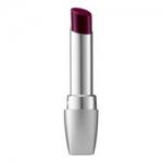 Фото Cargo Cosmetics Gel Lip Color Jamaica - Гелевая помада, бордовая, 2,8 г