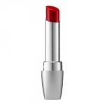 Фото Cargo Cosmetics Gel Lip Color Sicily - Гелевая помада, красная, 2,8 г