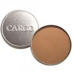 Фото Cargo Cosmetics HD Picture Perfect Bronzing Powder Dark - Бронзирующая пудра, оттенок темно-коричневый, 8,9 г