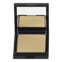 Cargo Cosmetics HD Picture Perfect Pressed Powder - Компактная пудра, тон 10, 8 г