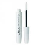 Фото Cargo Cosmetics LashActivator Gel Night - Гель для ресниц, 3 мл