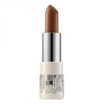 Фото Cargo Cosmetics Limited Edition Gel Lip Color Brooklyn - Гелевая помада, оттенок коричневый, 3 г