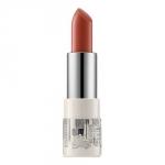 Фото Cargo Cosmetics Limited Edition Gel Lip Color Soho - Гелевая помада, оттенок красный, 3 г