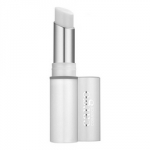 Cargo Cosmetics Matte Top Coat - Матовое покрытие для губ, 3 г