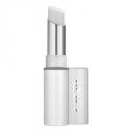 Фото Cargo Cosmetics Matte Top Coat - Матовое покрытие для губ, 3 г