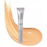 Фото Cargo Cosmetics OneBase Concealer Foundation In One - Консилер с тональной основой, тон 01, 17 г