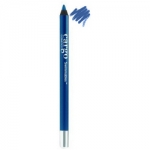 Фото Cargo Cosmetics Swimmables Eye Pencil Avalon Beach - Карандаш для глаз, синий, 1,2 г