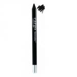 Фото Cargo Cosmetics Swimmables Eye Pencil Black Sea - Карандаш для глаз, черный, 1,2 г