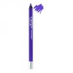 Фото Cargo Cosmetics Swimmables Eye Pencil Karon Beach - Карандаш для глаз, фиолетовый, 1,2 г