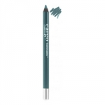 Фото Cargo Cosmetics Swimmables Eye Pencil Lake Geneva - Карандаш для глаз, зеленый, 1,2 г
