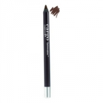 Фото Cargo Cosmetics Swimmables Eye Pencil Pebble Beach - Карандаш для глаз, темно-коричневый, 1,2 г