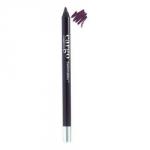 Фото Cargo Cosmetics Swimmables Eye Pencil Pfeiffer Beach - Карандаш для глаз, темно-лиловый, 1,2 г