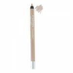 Cargo Cosmetics Swimmables Eye Pencil Secret Beach - Карандаш для глаз, бежевый, 1,2 г