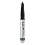 Фото Cargo Cosmetics Swimmables Eyeshadow Stick Hudson Bay - Тени в стике, оттенок серый