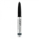 Фото Cargo Cosmetics Swimmables Eyeshadow Stick Hudson Bay - Тени в стике, оттенок серый