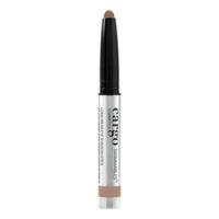 Cargo Cosmetics Swimmables Eyeshadow Stick Sandy Bay - Тени в стике, оттенок темно-бежевый