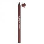 Cargo Cosmetics Swimmables Lip Pencil Jaipur - Карандаш водостойкий для губ, темно-коричневый, 1,2 г