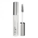 Фото Cargo Cosmetics Swimmables Waterproof Mascara Topcoat - Водостойкое покрытие для ресниц, 11 мл