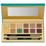 Cargo Limited Edition You Had Me At Aloha Eye Shadow Palette - Палетка теней