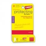 Фото Carmex Protecting Original - Бальзам для губ, 4,25 гр
