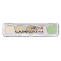 CATRICE Allround Concealer - Консилер, тон 010