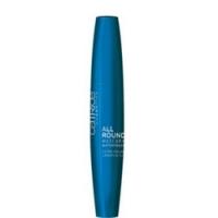 Купить CATRICE Allround Mascara Waterproof - Тушь для ресниц водостойкая, тон 010, черная
