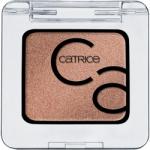 Фото CATRICE Art Couleurs Eyeshadow - Тени для век, тон 110 золотой