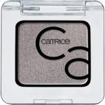 Фото CATRICE Art Couleurs Eyeshadow - Тени для век, тон 130 серый