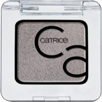 Купить CATRICE Art Couleurs Eyeshadow - Тени для век, тон 130 серый