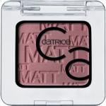 Фото CATRICE Art Couleurs Eyeshadow - Тени для век, тон 40