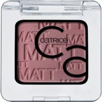 Купить CATRICE Art Couleurs Eyeshadow - Тени для век, тон 40