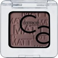 Купить CATRICE Art Couleurs Eyeshadow - Тени для век, тон 50 тауповый