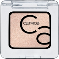 Купить CATRICE Art Couleurs Eyeshadow - Тени для век, тон 60 бежевый