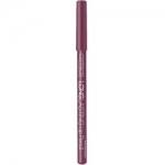 Фото CATRICE Longlasting Lip Pencil Plumplona Ole - Карандаш для губ, тон 170 свекольный